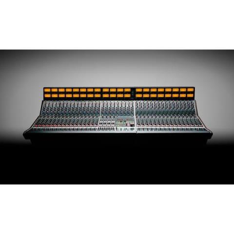 Rupert Neve Designs (RND)-Recording Console5088 High Voltage and Discrete Mixer