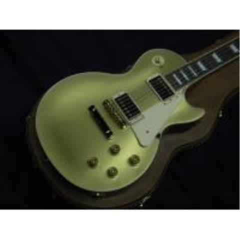 Gibson-エレキギター2014 Limited Run Les Paul Standard Golden Pearl