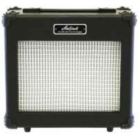 AG-10 MkII -GUITAR AMP-サムネイル