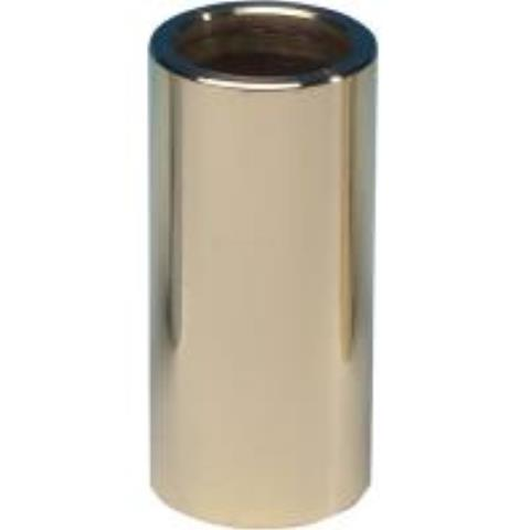 FenderFender Brass Slide 2 Fat Large