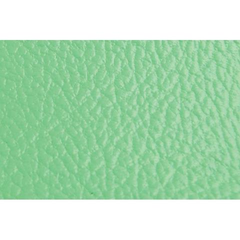 Cabinet Covering Seafoam Greenサムネイル