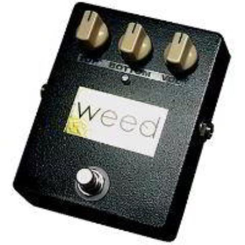 Weed-BUFFER,EQ,ENHANCERBEEF