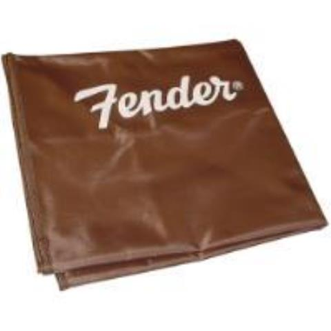 FenderPRO JUNIOR Cover brown.
