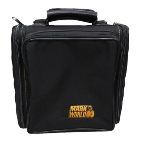 MarkBassAmp Bag MAK-BAG/BB