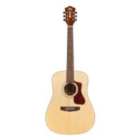 GUILDD-140 NAT