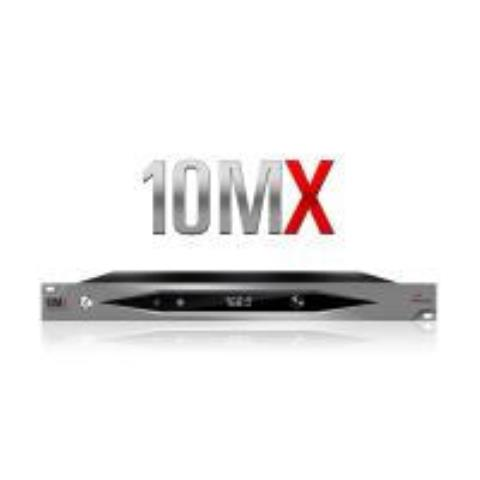 Antelope Audio10MX