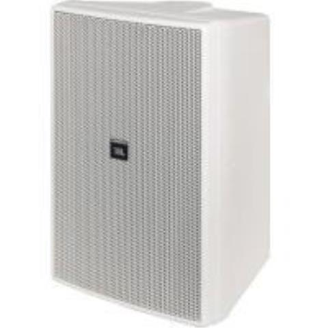 JBL PROFESSONALControl 29AV-1-WH