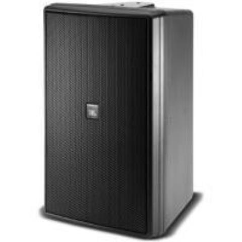 JBL PROFESSONALControl 30