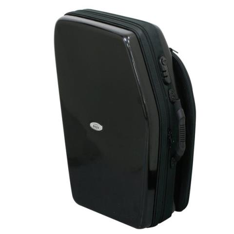 bags evolutionEF2SAS BLK