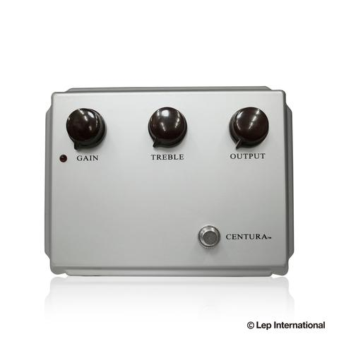 TC ElectronicSentry Noise Gate