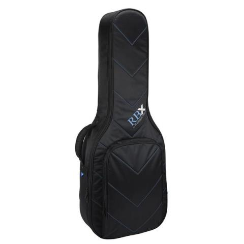 Reunion Blues-ギグバッグRBX Small Body Acoustic / Classical Guitar Gig Bag #RBX-C3