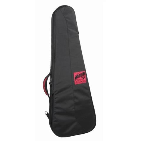Reunion Blues-ギグバッグAero Series Electric Guitar Case AERO-E1