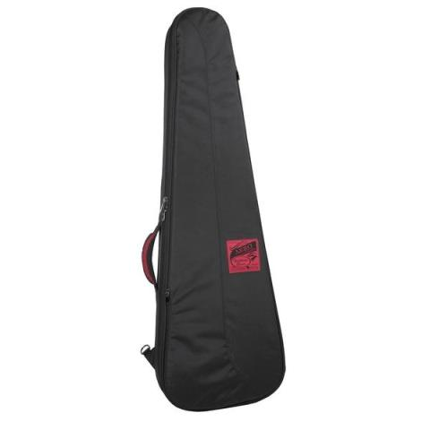 Reunion Blues-ギグバッグAero Series Electric Bass Case AERO-B2