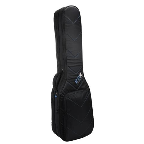 Reunion Blues-ギグバッグRBX Double Bass Guitar Gig Bag #RBX-2B