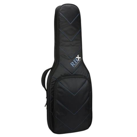 Reunion Blues-ギグバッグRBX Electric Guitar Gig Bag #RBX-E1