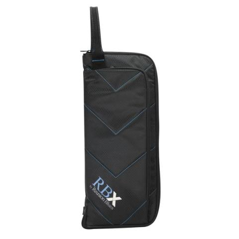 Reunion Blues-スティックバッグRBX Stick Bag #RBX-SB1