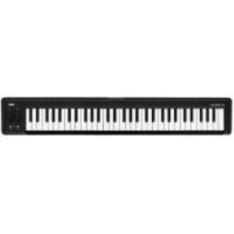 KORG-Bluetooth MIDI KeyboardMICROKEY2-61AIR