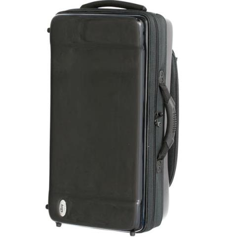 bags evolutionEC2TRM BLK