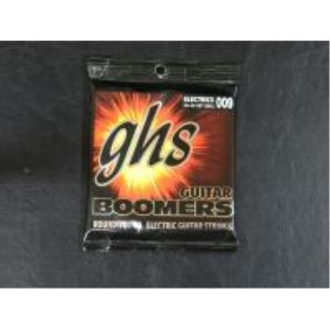 BOOMERS 09-46 GBCLサムネイル