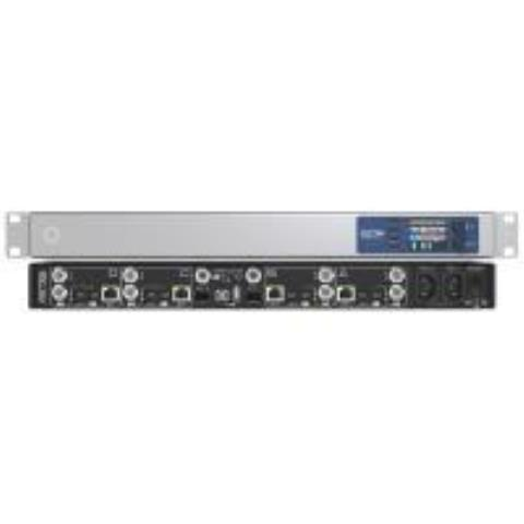 RME AudioMADI Router