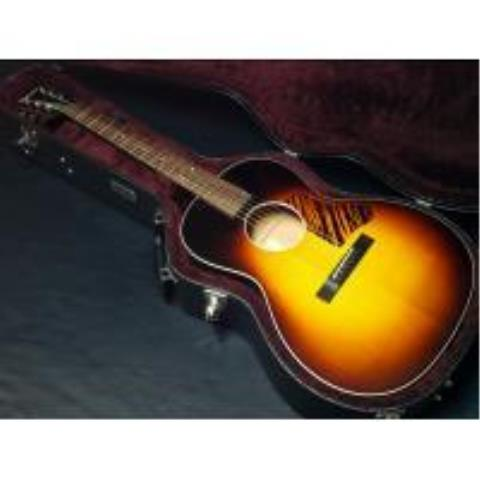 Waterloo by Collings GuitarsWL-14X