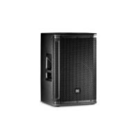 JBL PROFESSONAL-2-Wayパワード・スピーカーSRX812P
