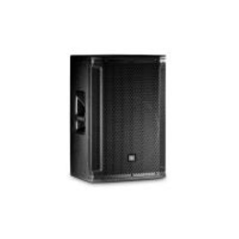 JBL PROFESSONAL-2-Wayパワード・スピーカーSRX815P