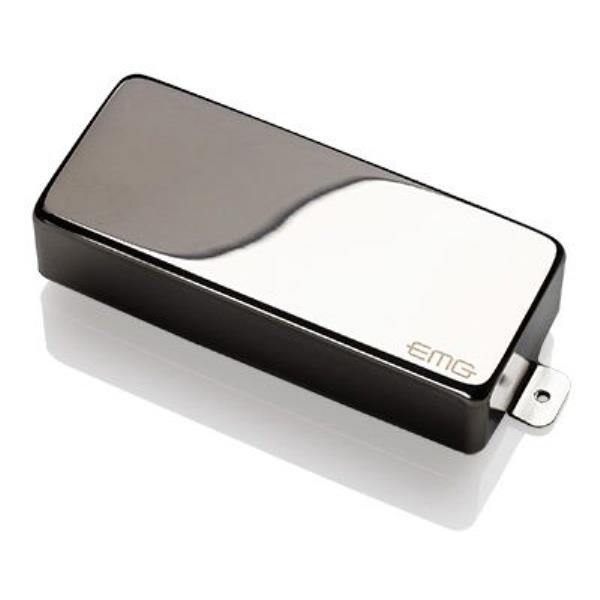 EMG-60-8XH Chrome