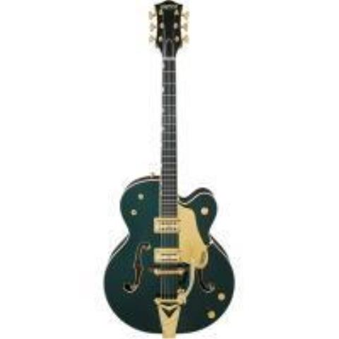 GRETSCH-セミアコースティックギターG6196T-59 VS Vintage Select Edition '59 Country Club™