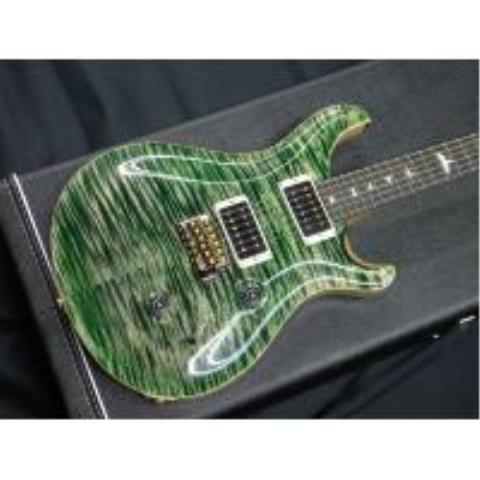CUSTOM24 KORINA Limited 10top Faded Evergreenサムネイル
