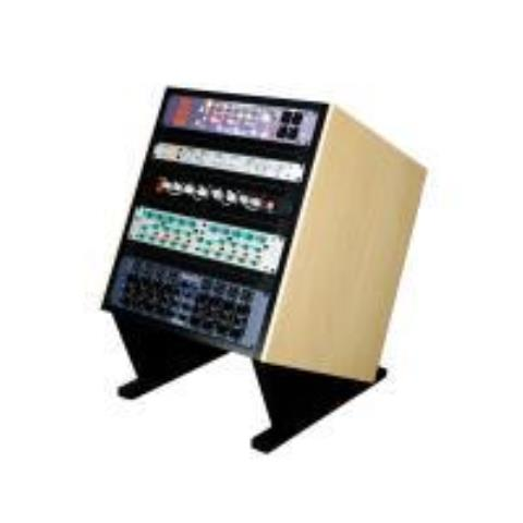 Sterling ModularONE BAY RACK