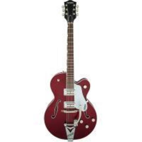 GRETSCHG6119T Players Edition Tennessee Rose™