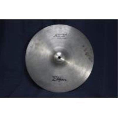 ZildjianNew Beat Hi Hat Bottom