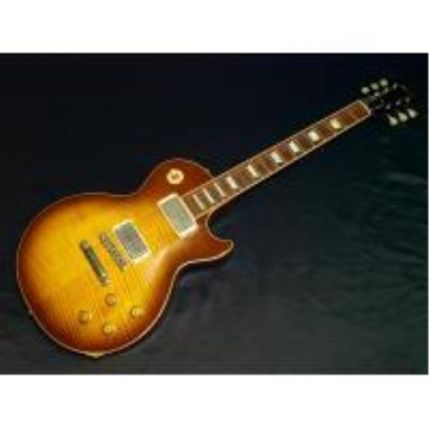 Gibson-レスポール50s Les Paul Standard HB