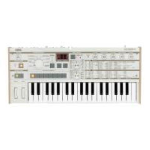 MICROKORG S MK-1Sサムネイル