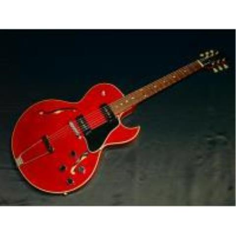 ES-135サムネイル