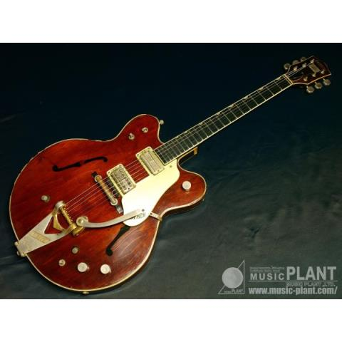 GRETSCH6122 Country Gentleman