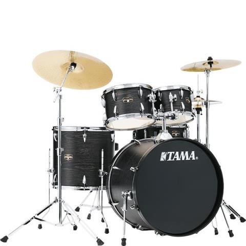 "TAMA-22"" Bass Drum KitIE52KH6C BOW"