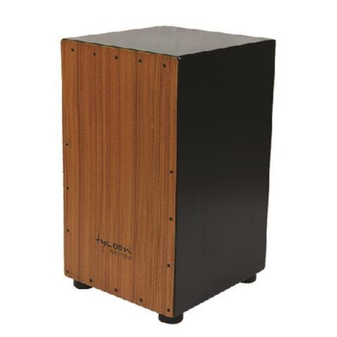 Tycoon Percussion-カホンSTK-29 SUPREMO CAJON