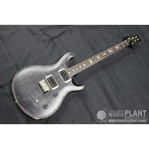 CE24 SATIN 2016 Limited Edition Gray Blackサムネイル