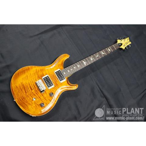 Paul Reed Smith (PRS)-エレキギターCE24 GLOSS 2016 Amber