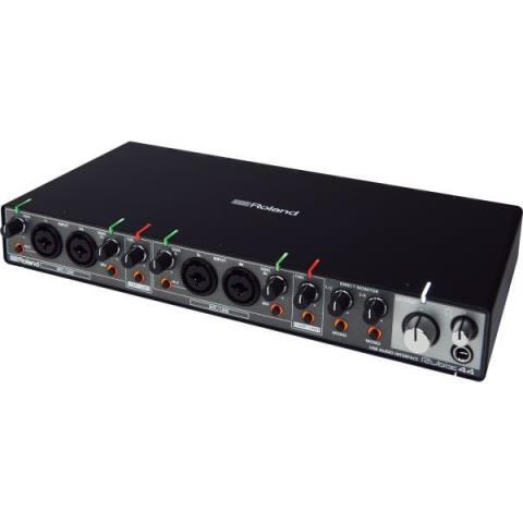 Roland-Audio/MIDI InterfaceRubix44