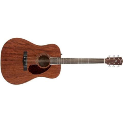PM-1 Standard Dreadnought All-Mahogany NEサムネイル