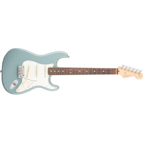 American Professional Stratocaster® Sonic Grayサムネイル