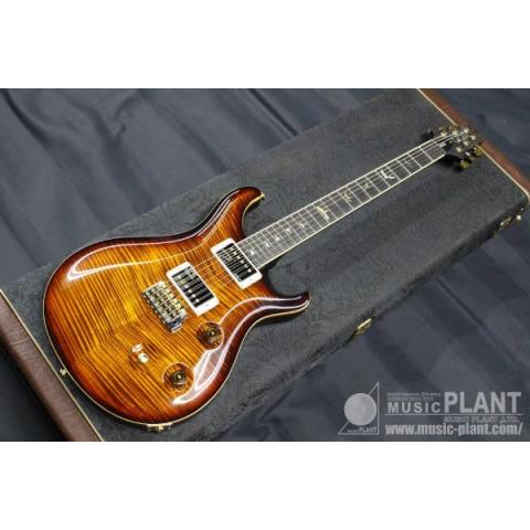 Paul Reed Smith (PRS)-エレキギターCUSTOM24 58/15Limited Edition 150Pieces Wordwide Black Gold Burst