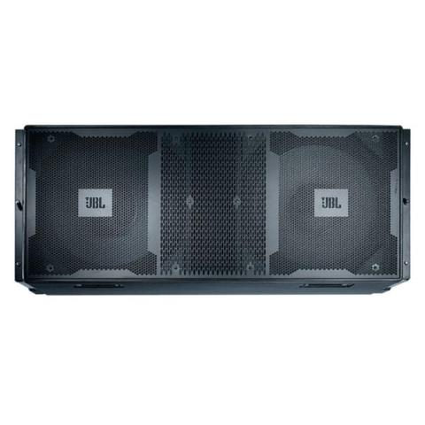 JBL PROFESSONAL-サブウーファーVT4880