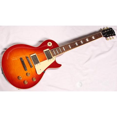 EDWARDSE-LP-125SD CS