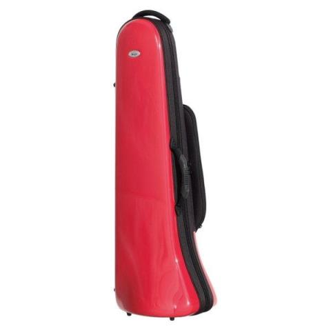 トロンボーンケースbags evolutionEFTT/24 M-RED