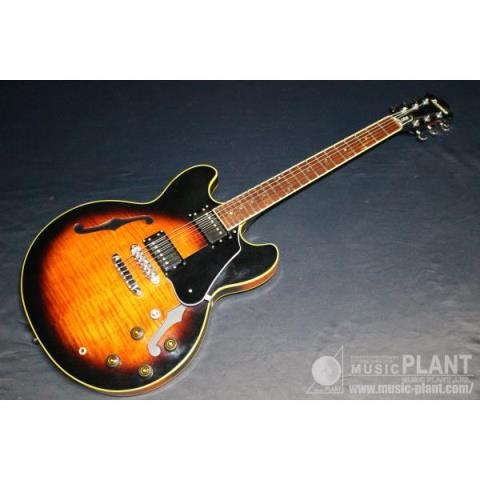 LR10  Lee Ritenour modelサムネイル