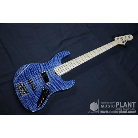 ESPAMAZE-CTM-SL5 -FADED BLUE-